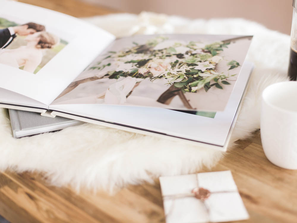 Albums Katie Grant Photography-9.jpg
