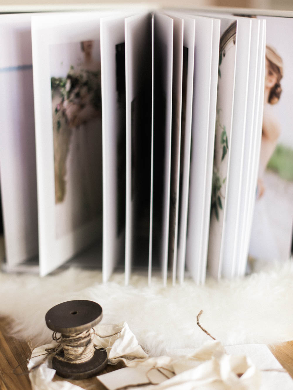 Albums Katie Grant Photography-32.jpg