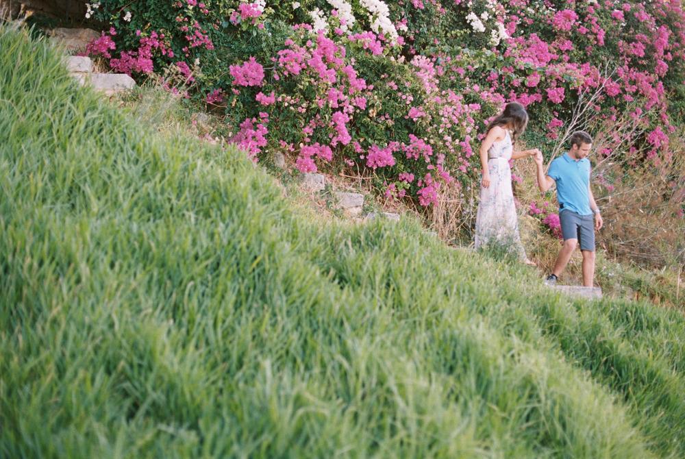 Meegan Cameron Katie Grant Photography-21.jpg