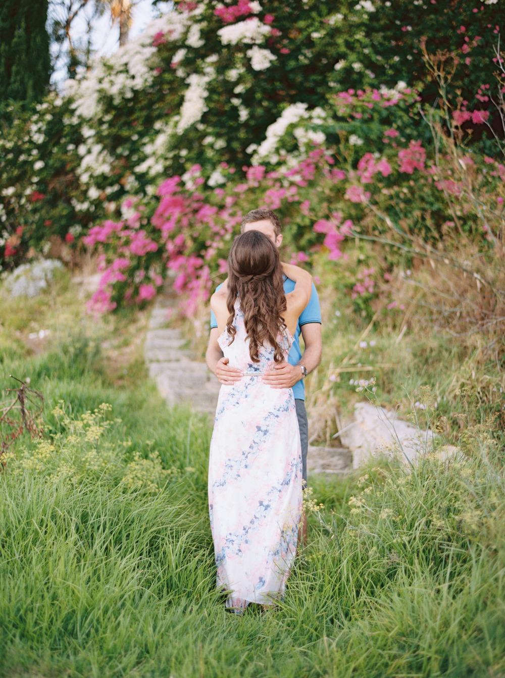 Meegan Cameron Katie Grant Photography-54.jpg