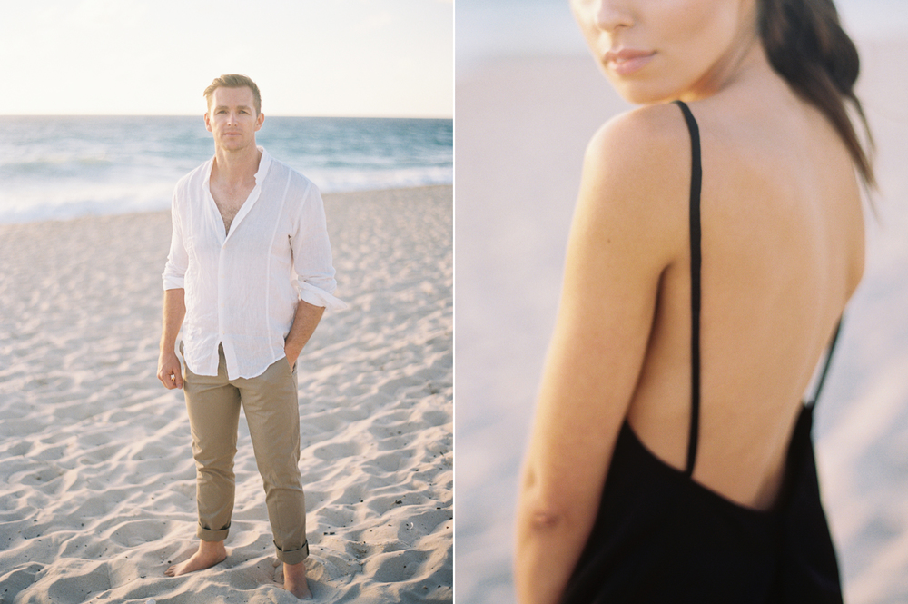 Beach Chic Engagement 6.jpg