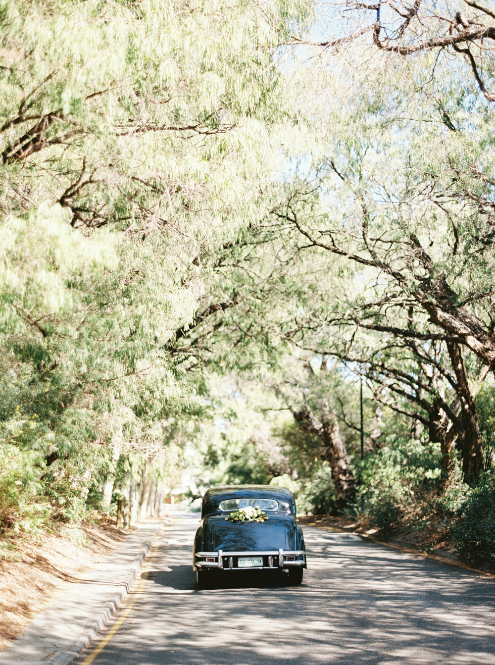 Katie Grant Photography-7.jpg