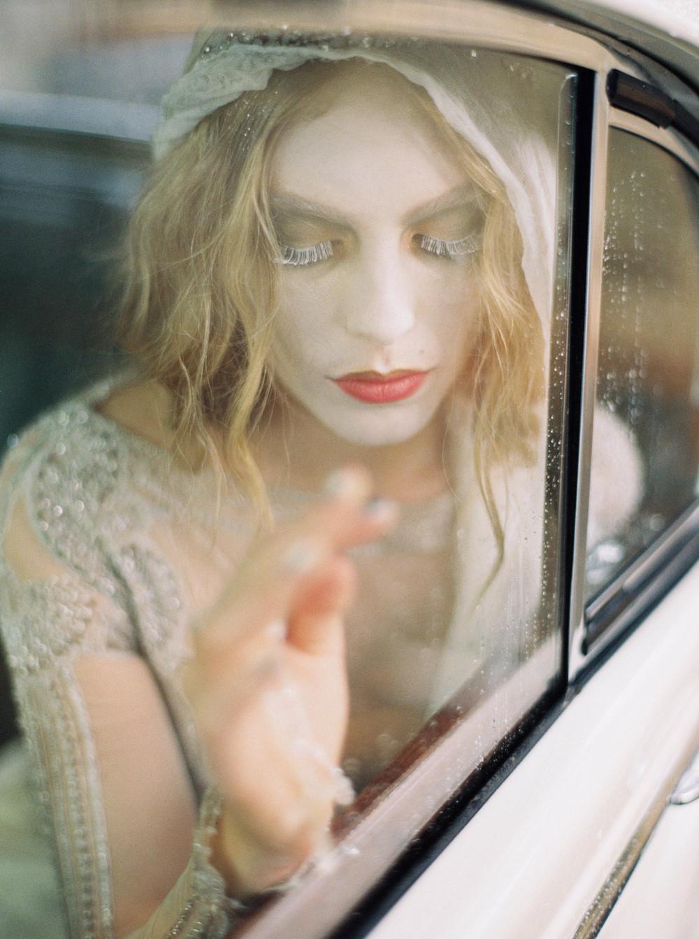 KatieGrantPhotography-34.jpg