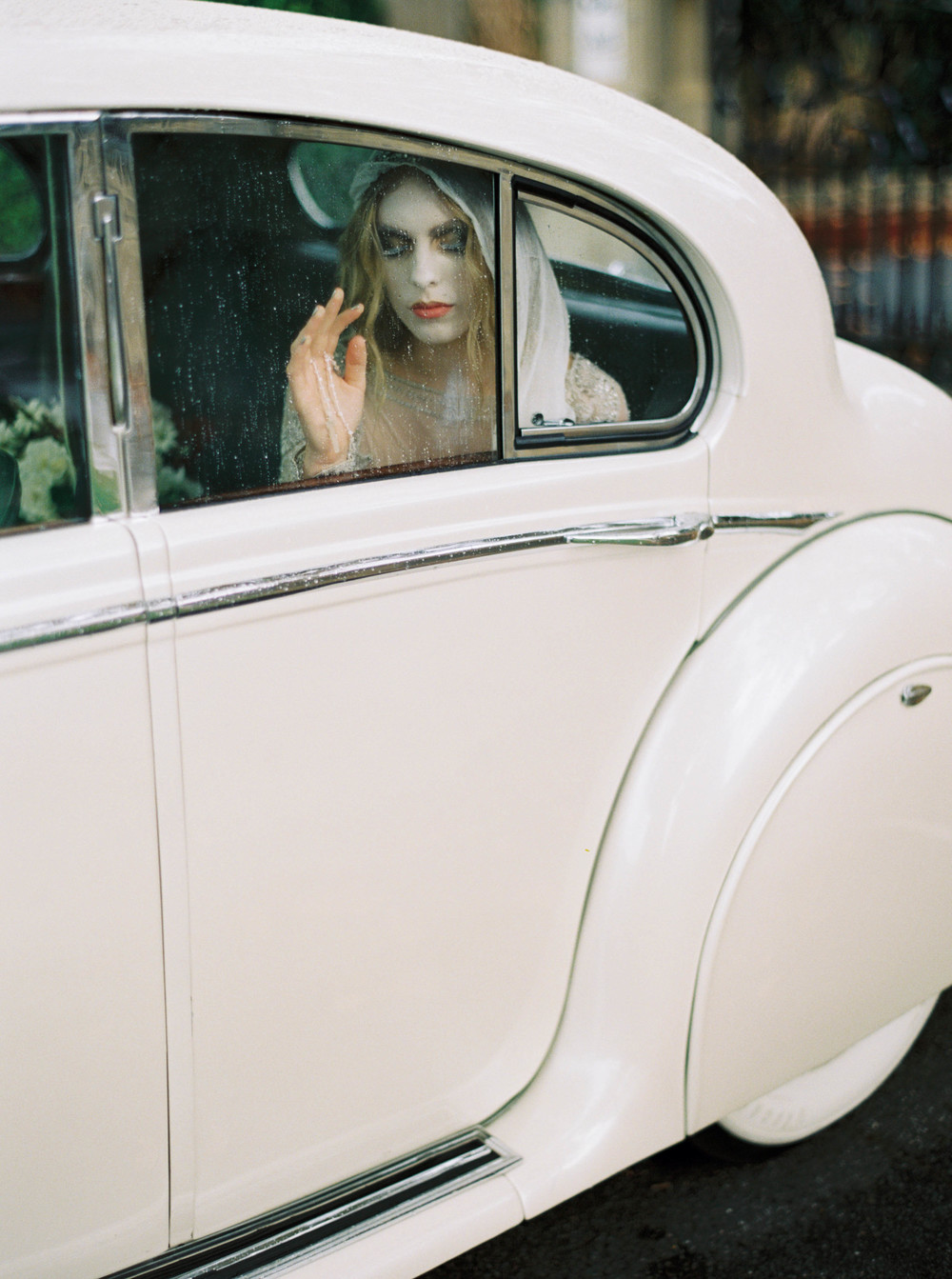 KatieGrantPhotography-40.jpg