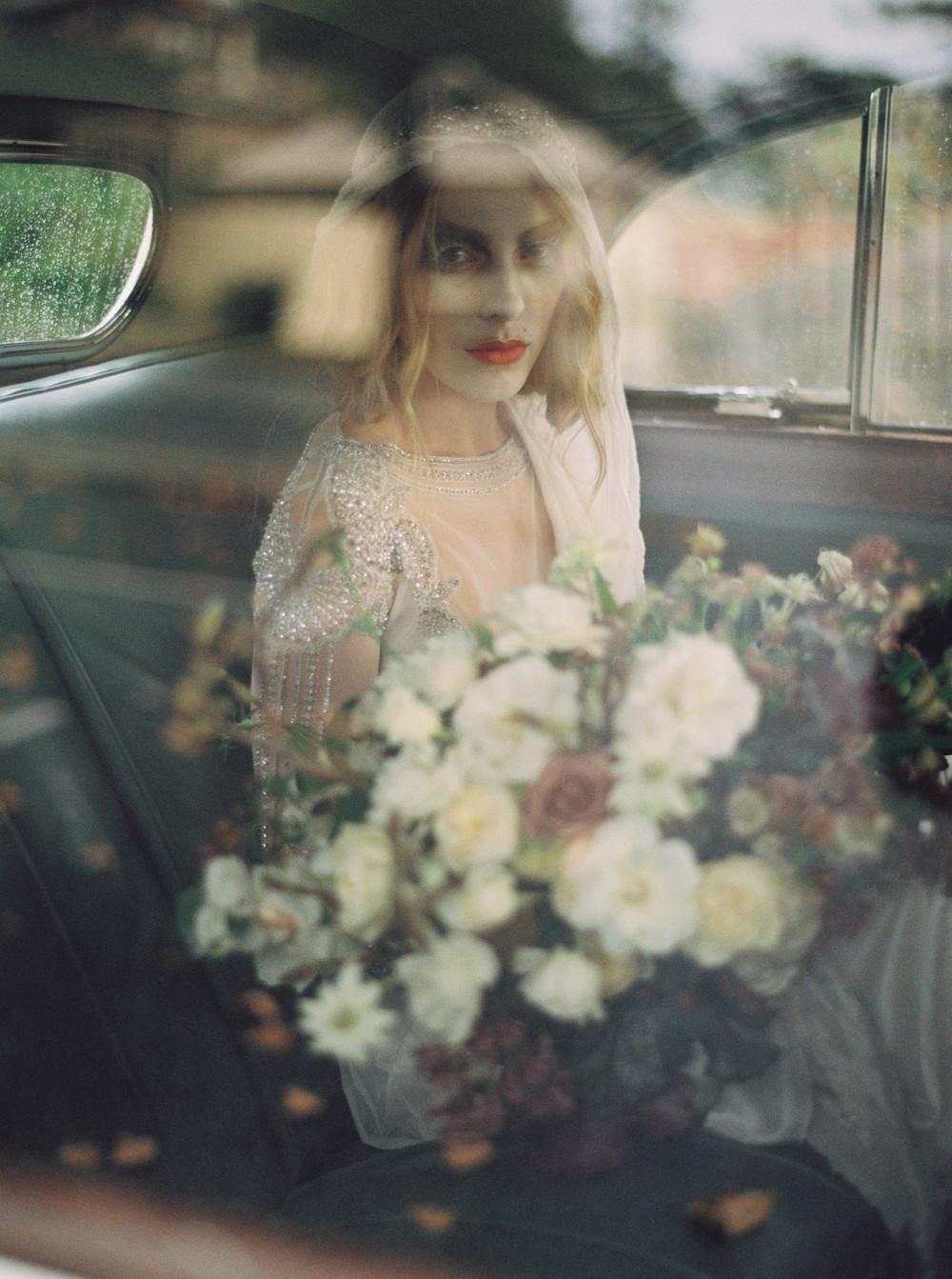 KatieGrantPhotography-52.jpg