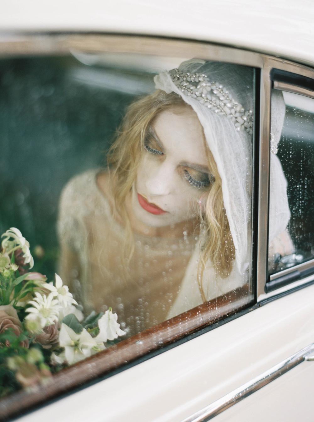 KatieGrantPhotography-64.jpg