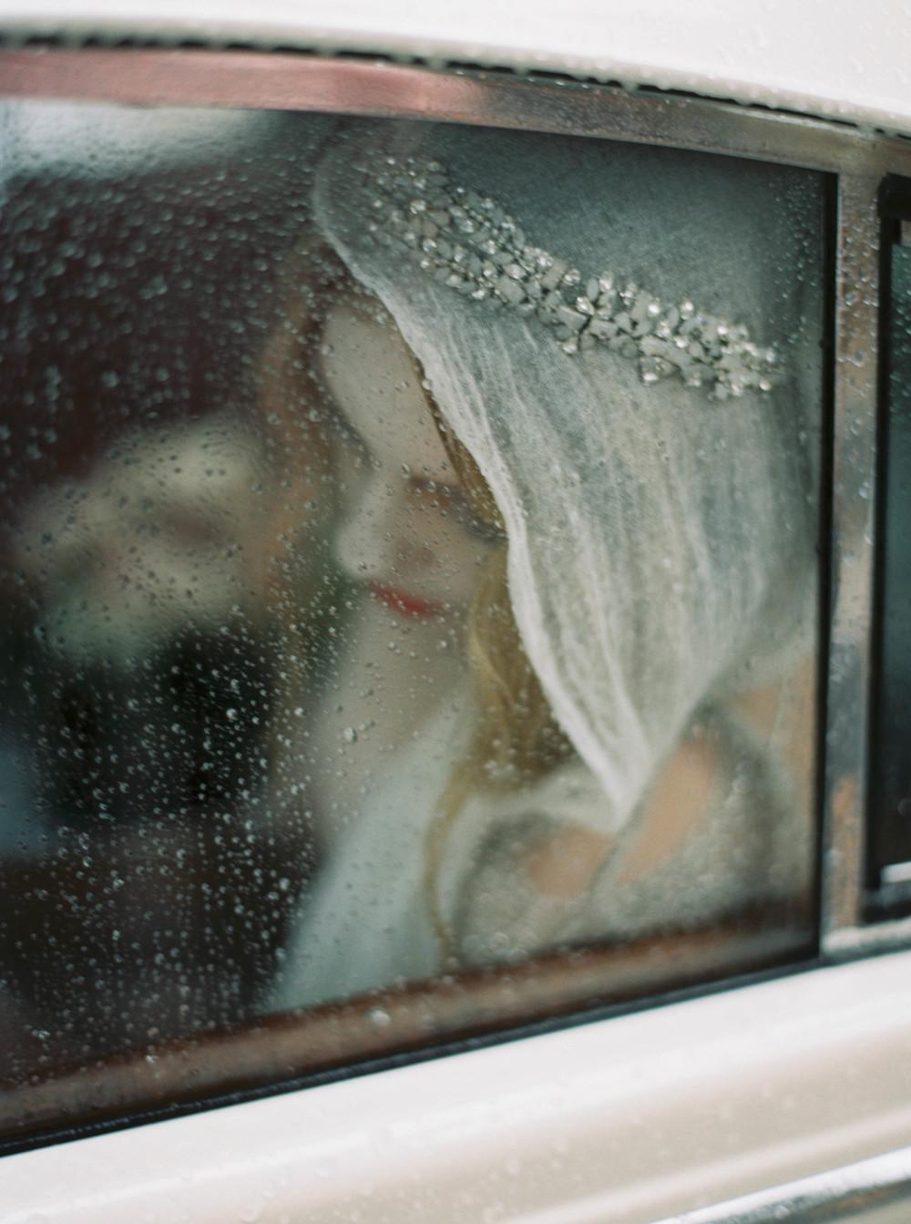 KatieGrantPhotography-72.jpg
