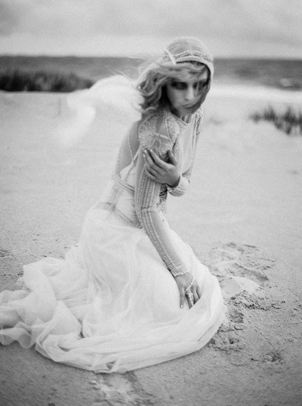 KatieGrantPhotography-135.jpg