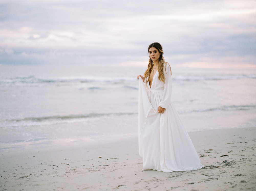 Katie Grant Photography (37 of 38).jpg