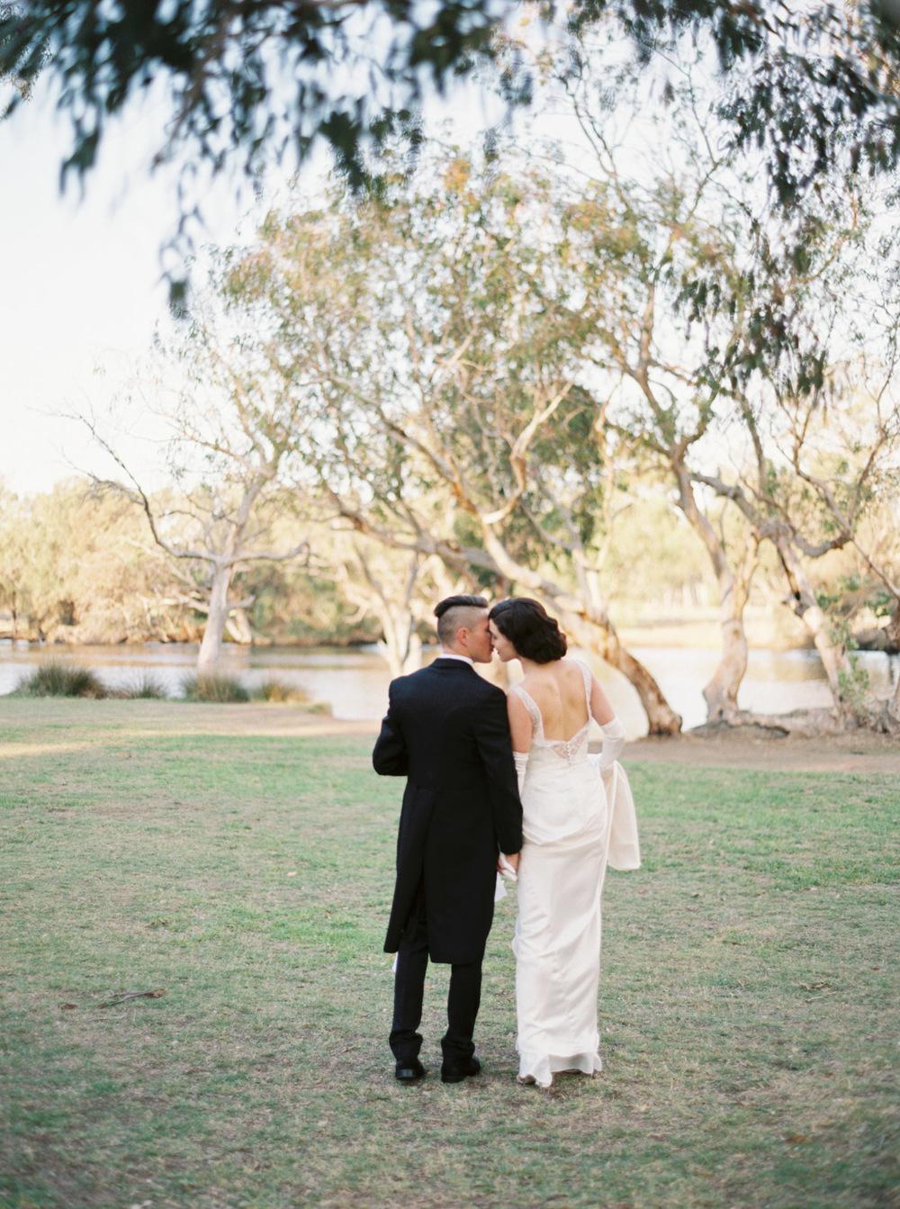 Katie Grant Photography-22.jpg