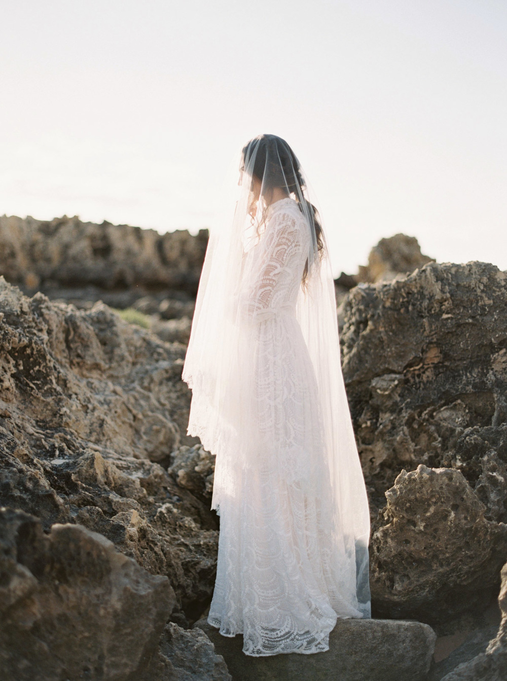 Katie Grant Photography (40 of 128).jpg