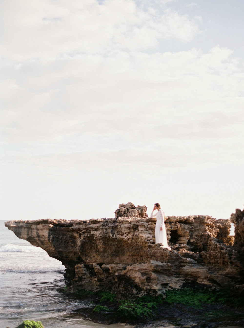 Katie Grant Photography (83 of 128).jpg