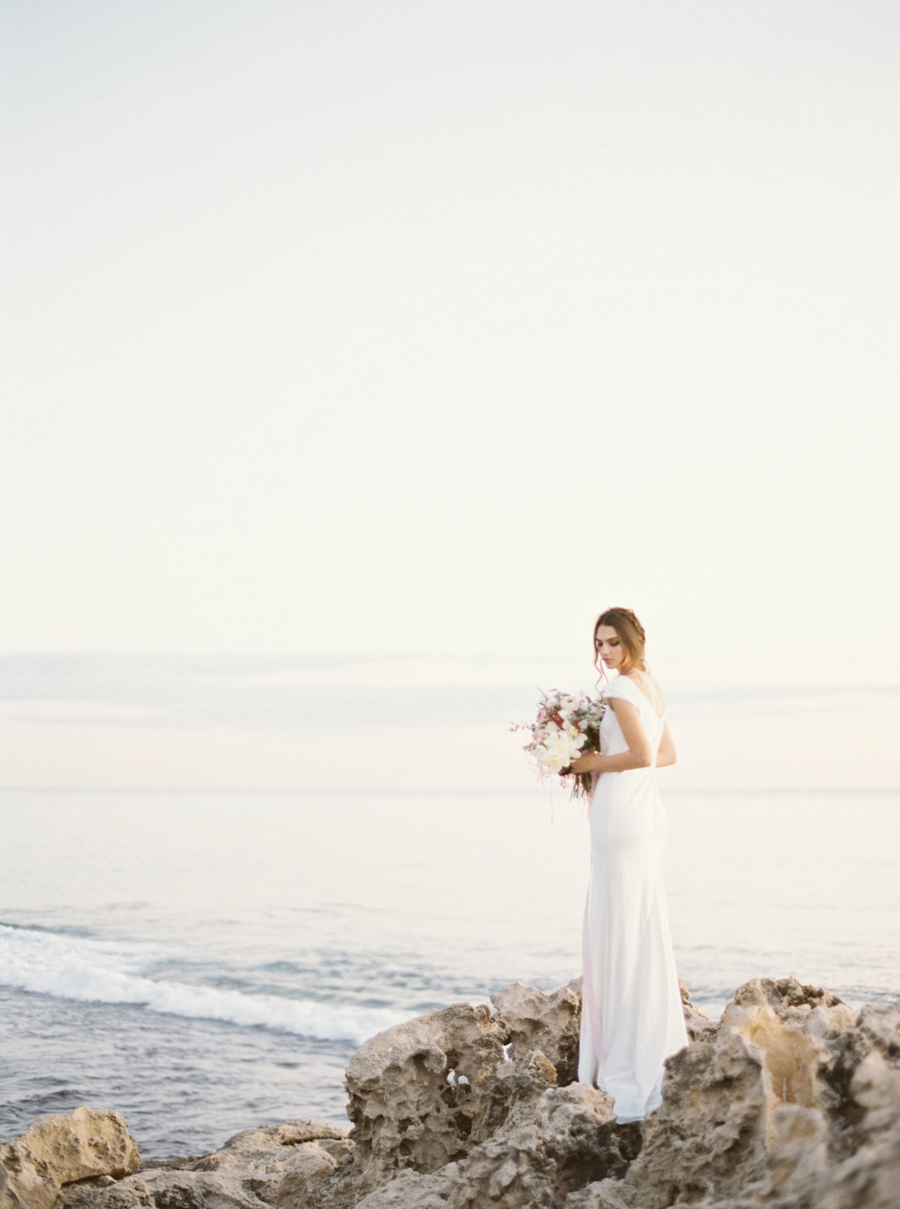 Katie Grant Photography (105 of 128).jpg