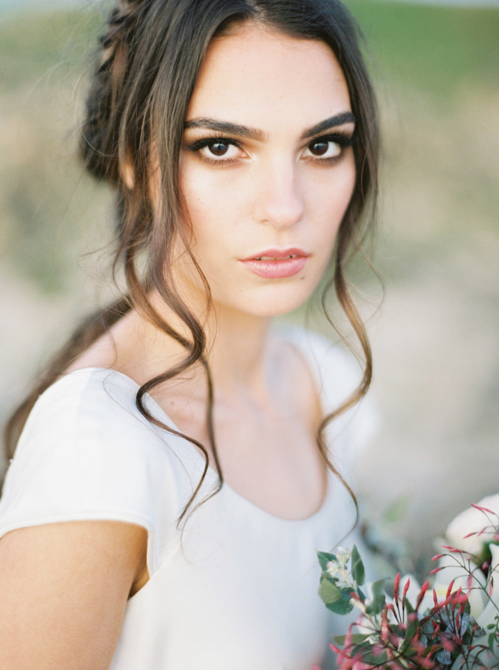 Katie Grant Photography (113 of 128).jpg