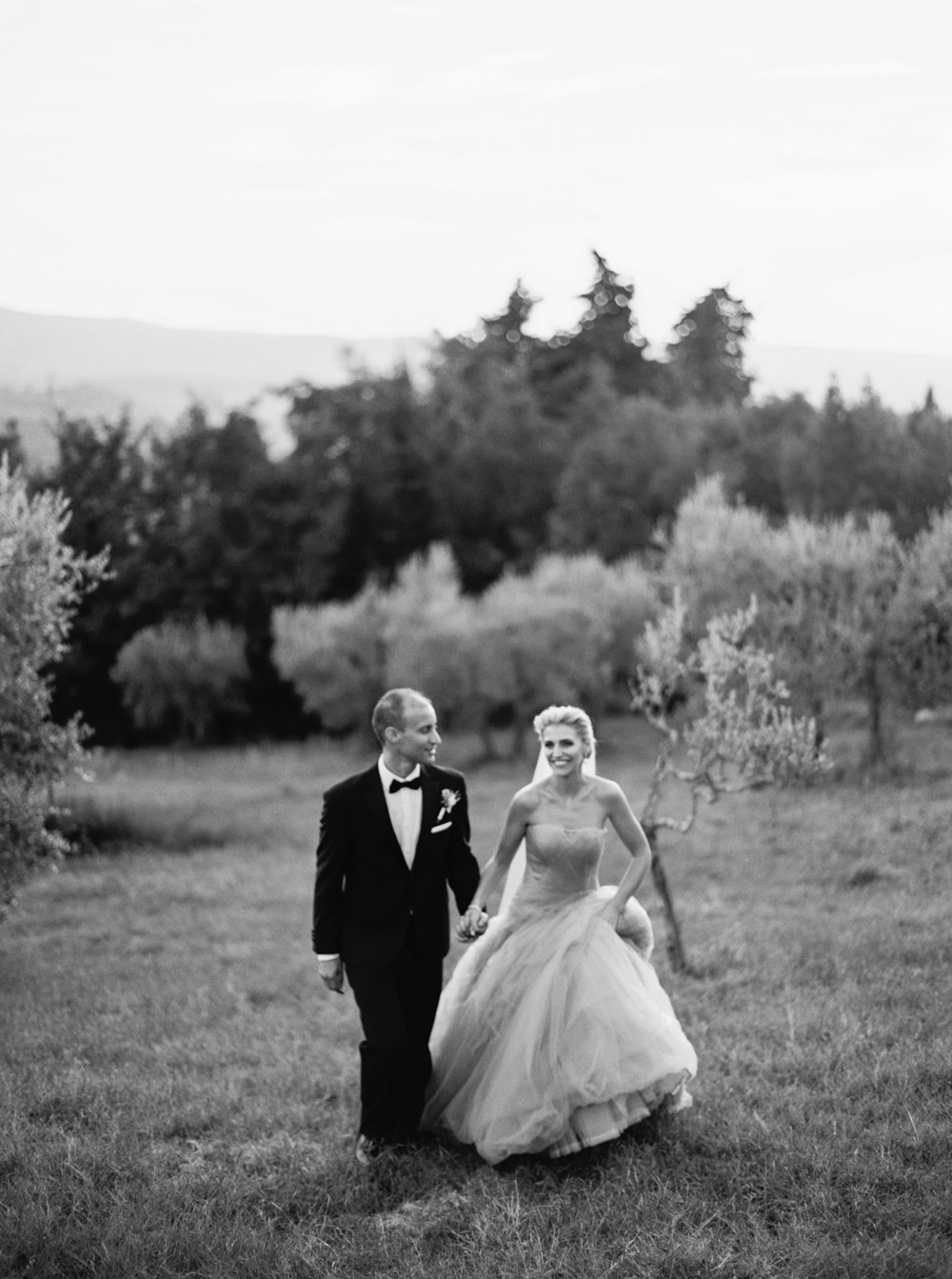 Katie Grant Photography (121 of 154).jpg
