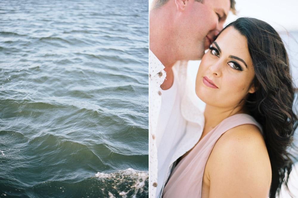Katie Grant Photography-72.jpg