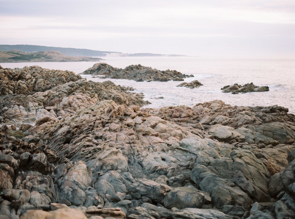 Canal Rocks Elopement Katie Grant Photography-127 copy.jpg