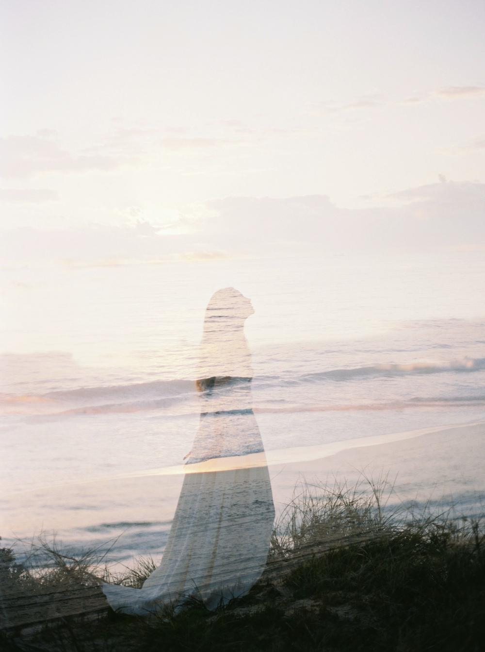 Katie Grant Photography (107 of 130) copy.jpg