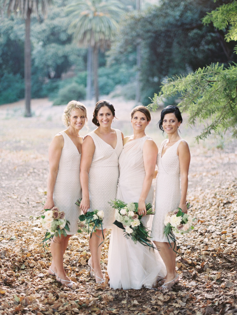 Katie Grant Photography (35 of 68).jpg