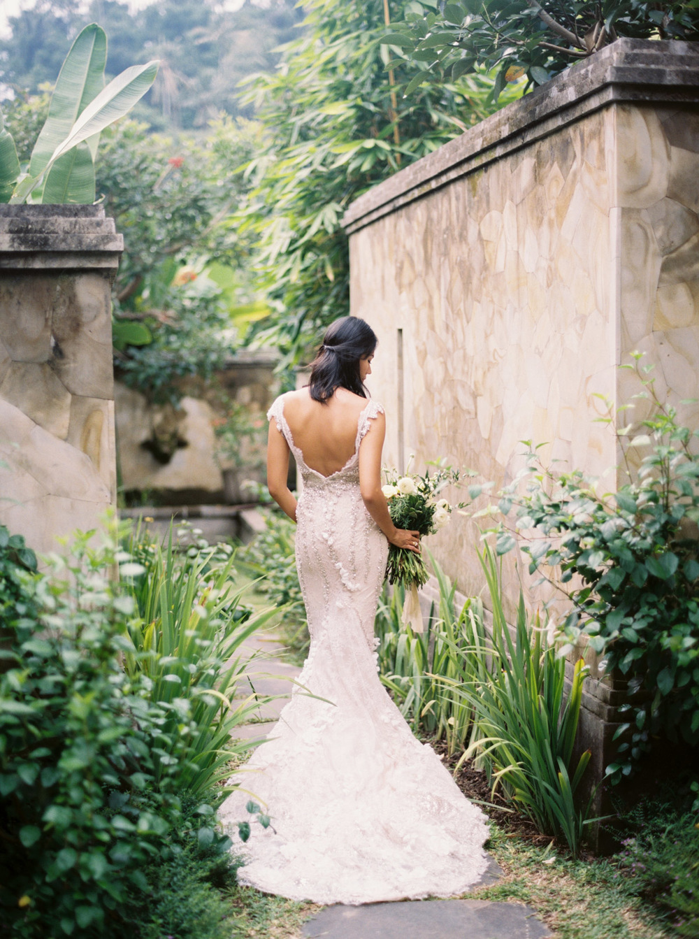 Katie Grant Photography (17 of 31).jpg