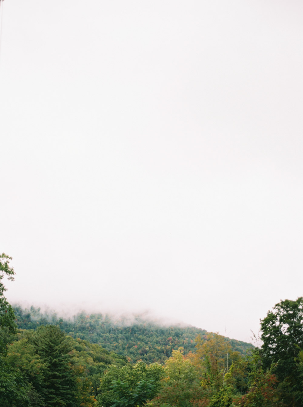 Katie Grant Photography (1 of 113).jpg