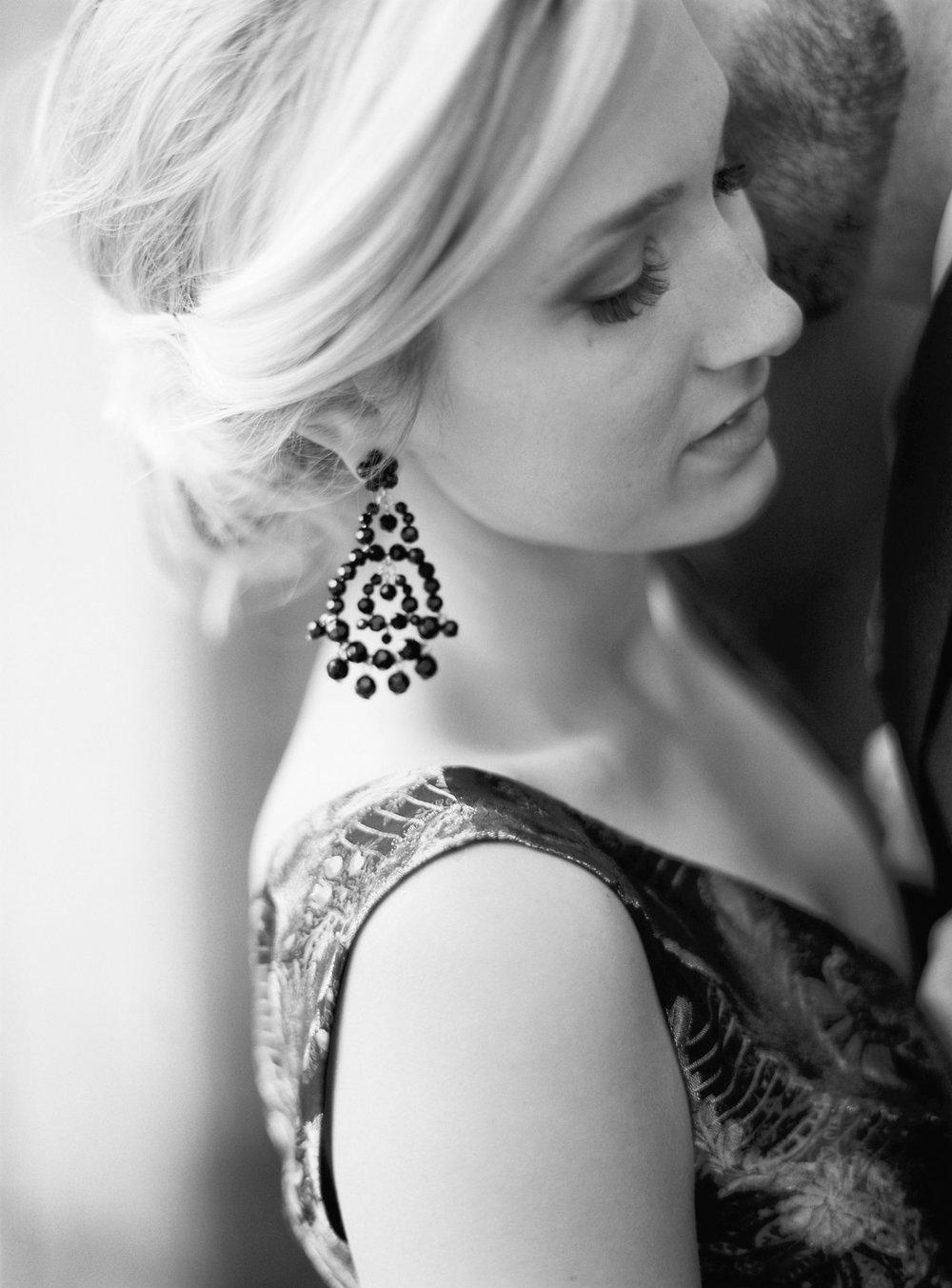 Katie Grant Photography (18 of 25).jpg