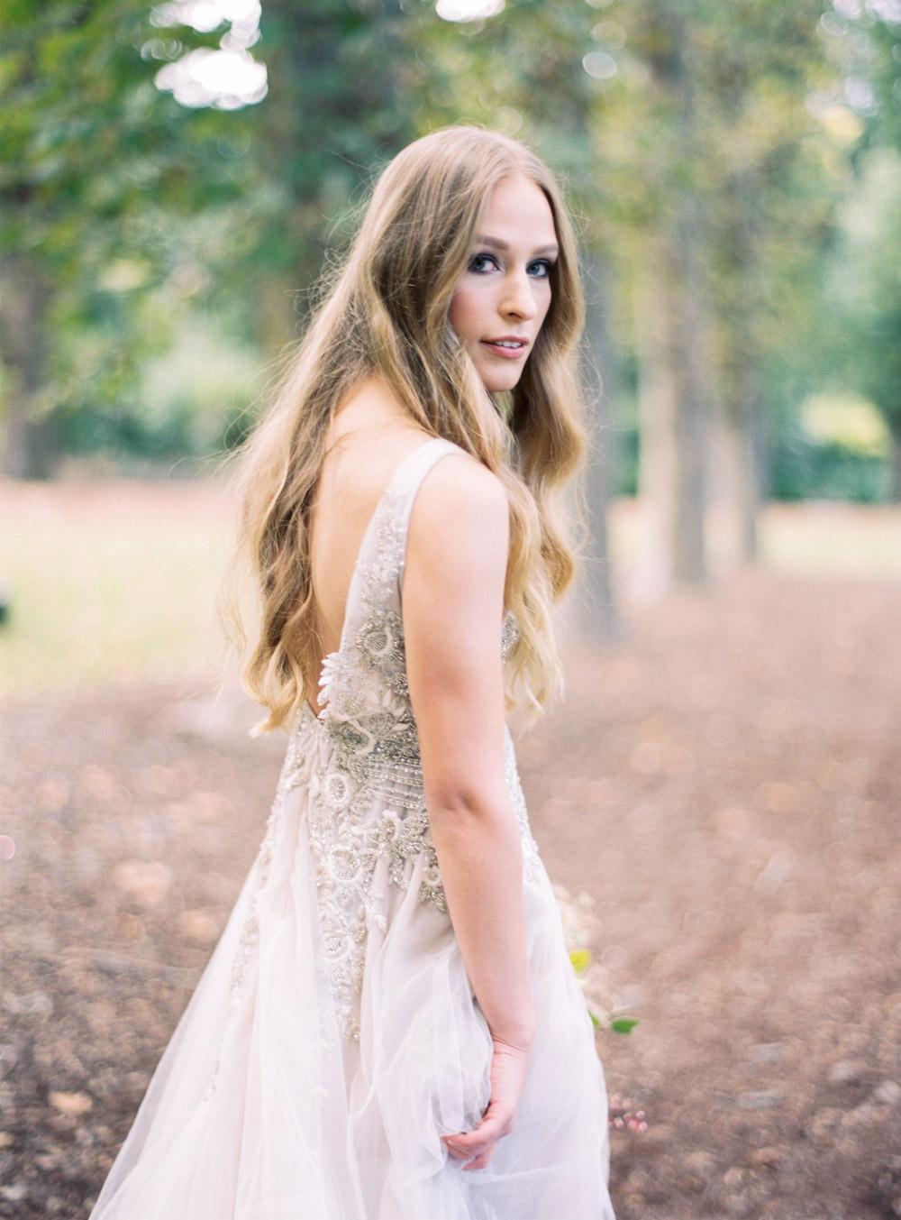 Katie Grant Photography (74 of 178).jpg