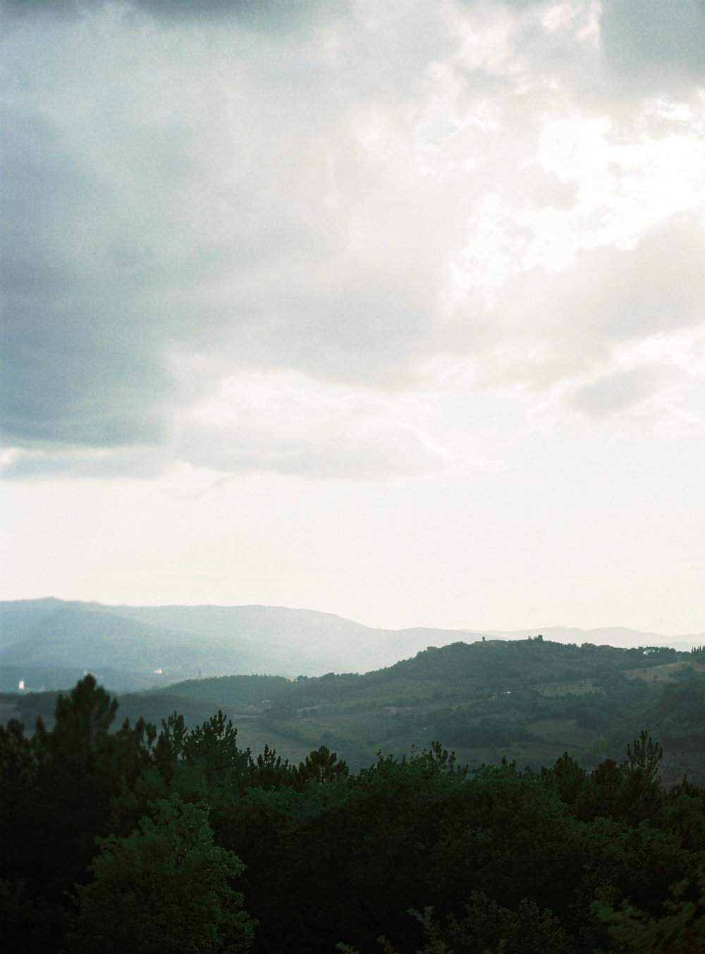 Katie Grant Photography (415 of 785).jpg