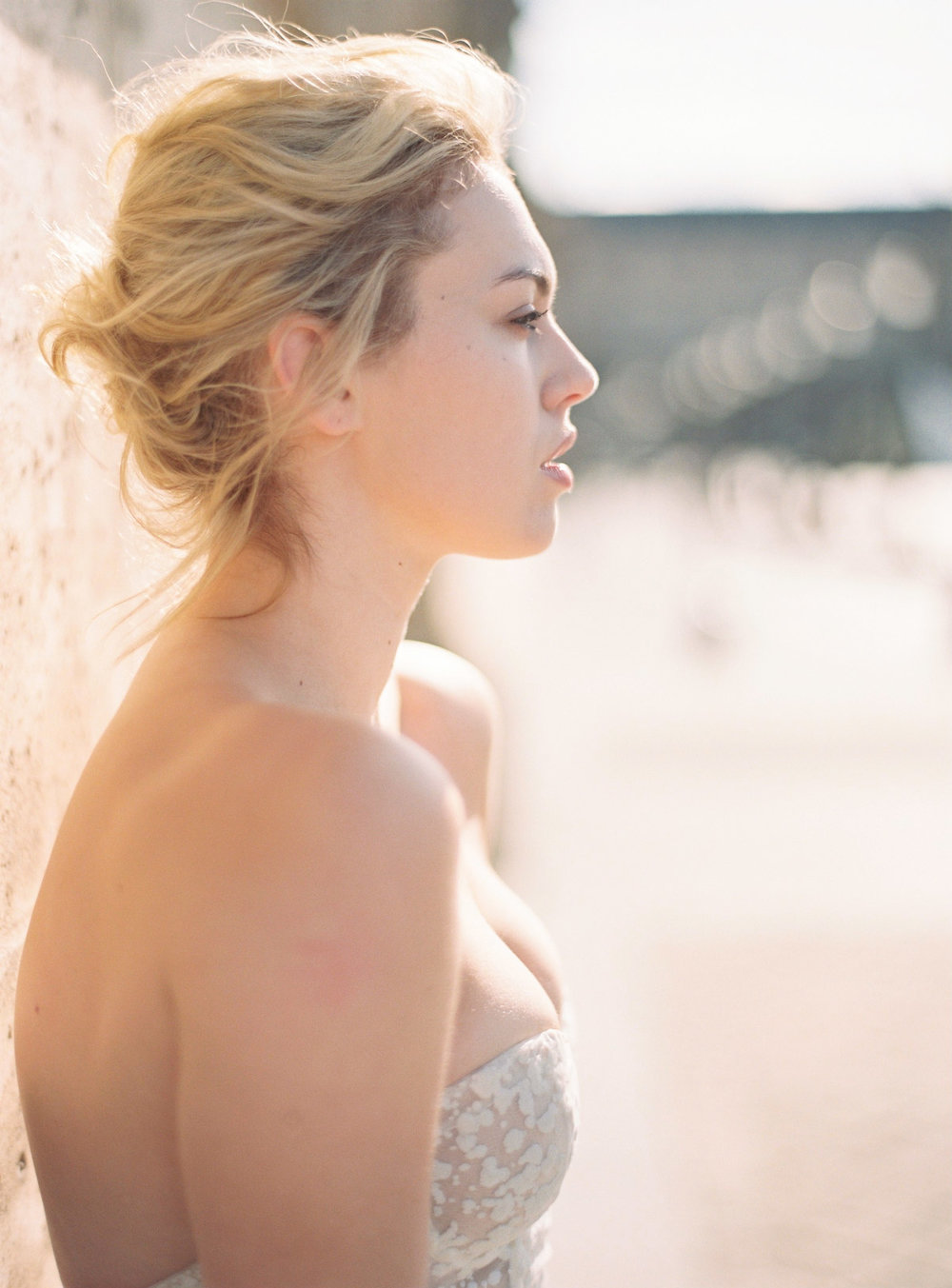 Katie Grant Photography (210 of 350).jpg