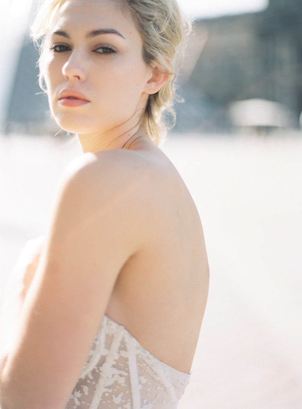 Katie Grant Photography (299 of 350).jpg
