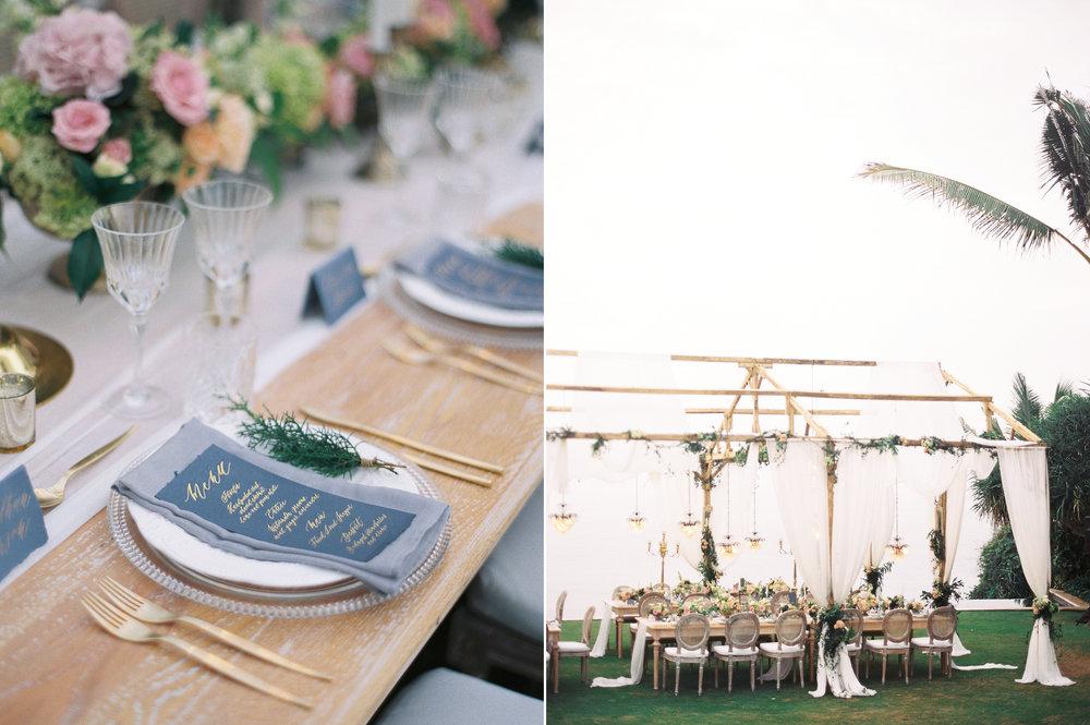 Katie Grant Ungasan Bali Wedding 5.jpg