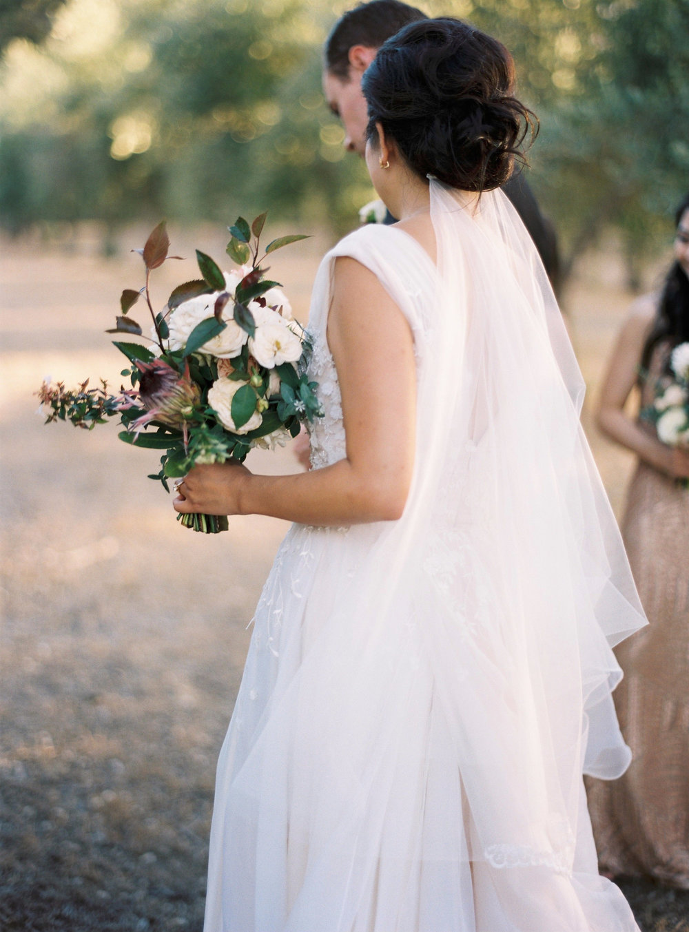 Katie Grant Photography (41 of 61).jpg