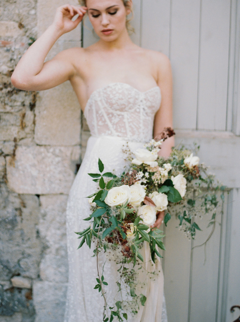 Katie Grant Photography (118 of 202).jpg