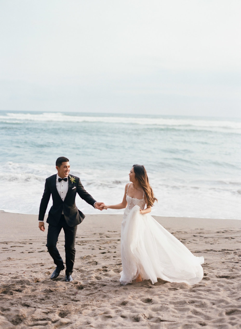 BaliDestinationWeddingKatieGrantPhoto(36of60).jpg