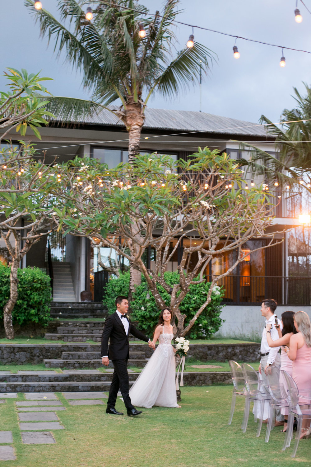 BaliDestinationWeddingKatieGrantPhoto(50of60).jpg