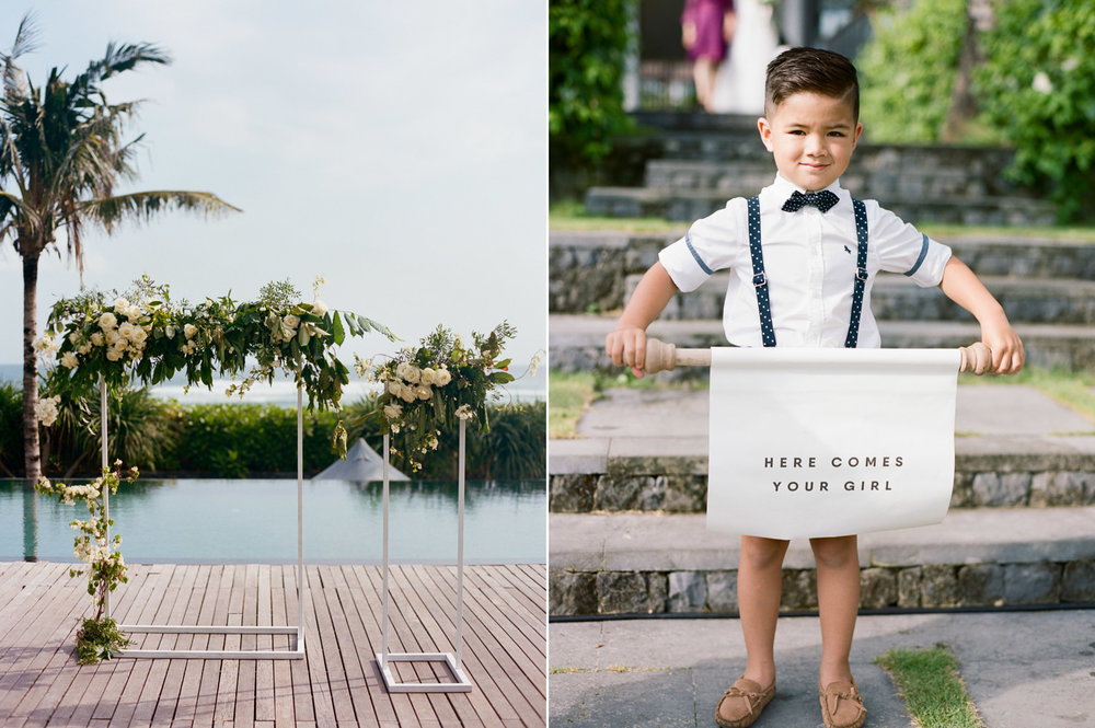 Bali Destination Wedding Katie Grant Photo (5 of 7).jpg