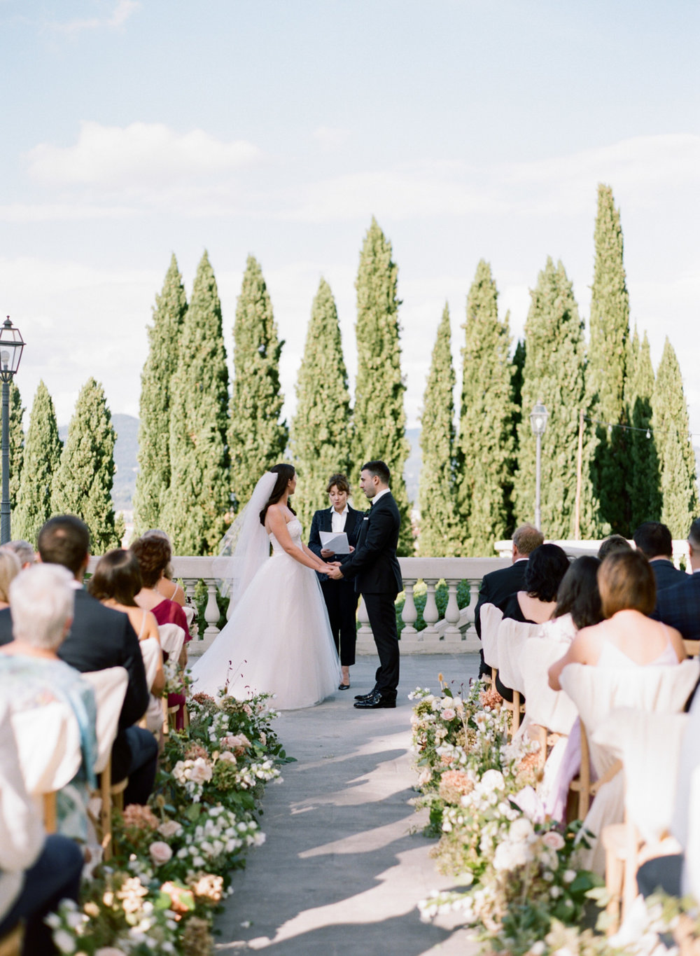 Villa la Vedetta Italy Wedding Katie Grant Photo (24 of 67).jpg