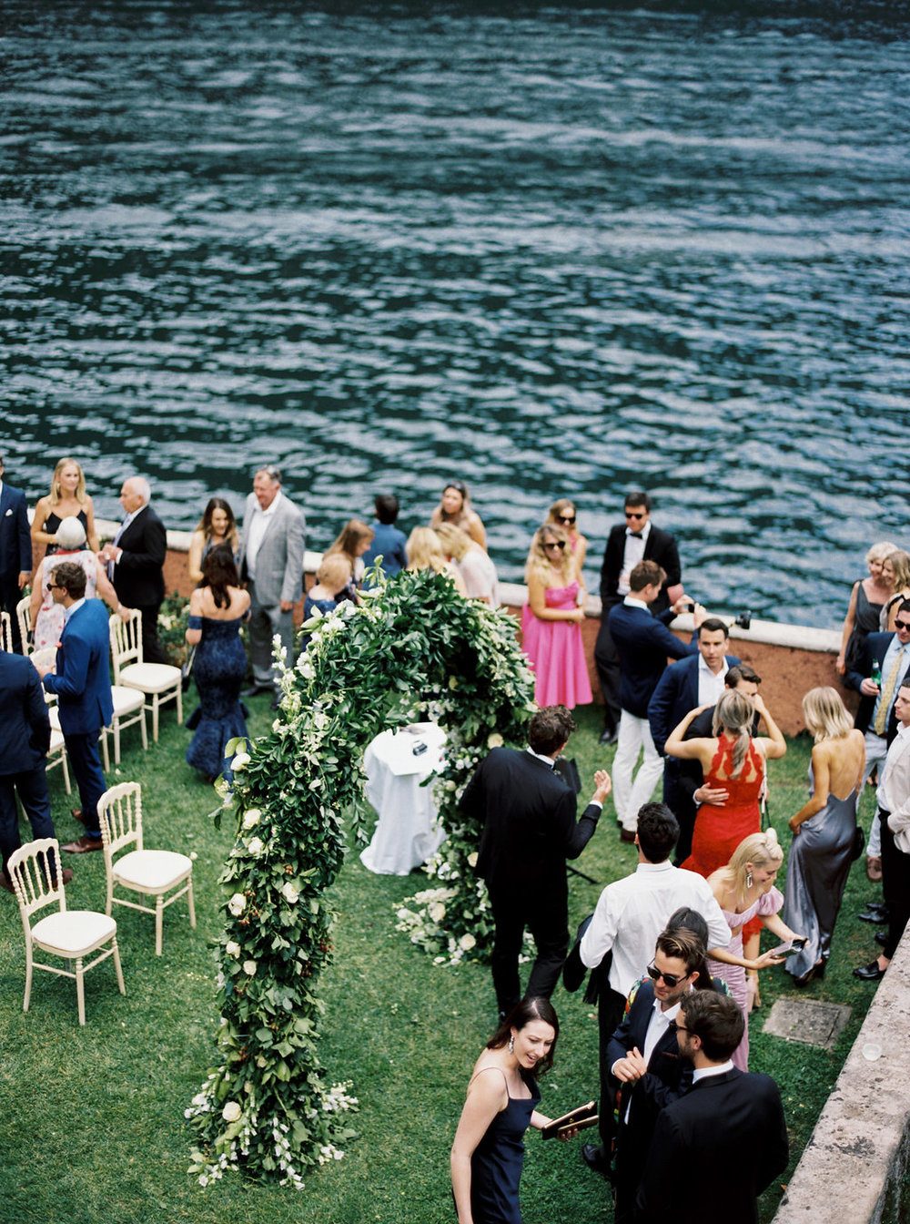 LakeComoVillaReginaTeodalindaWeddingKatieGrantPhoto(44of202).jpg