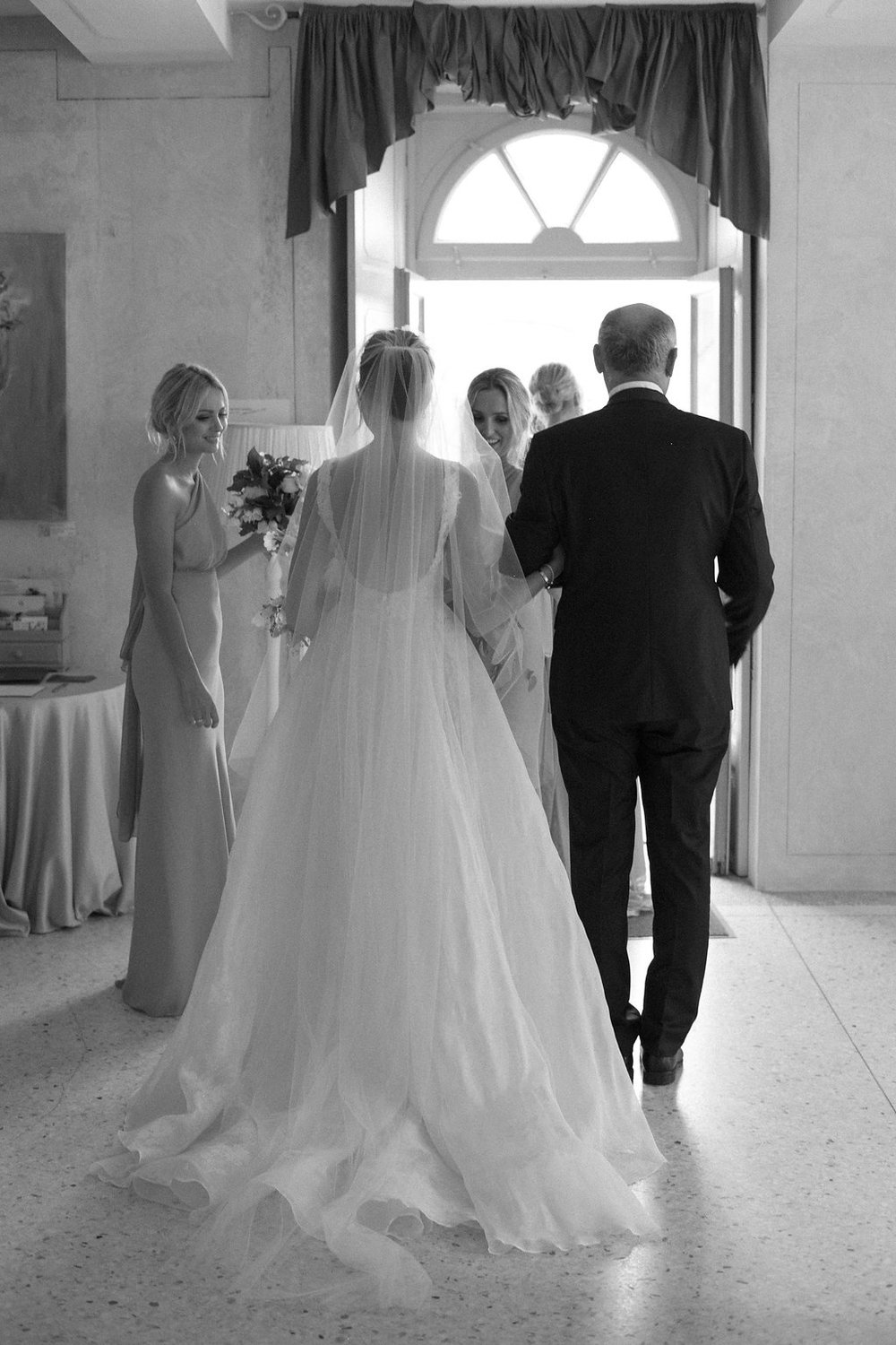 LakeComoVillaReginaTeodalindaWeddingKatieGrantPhoto(51of202).jpg