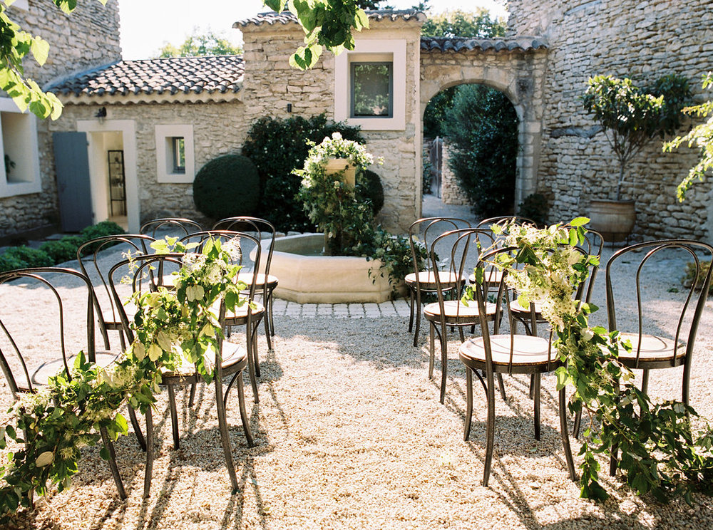 ProvenceFranceWeddingKatieGrantPhoto(103of249).jpg