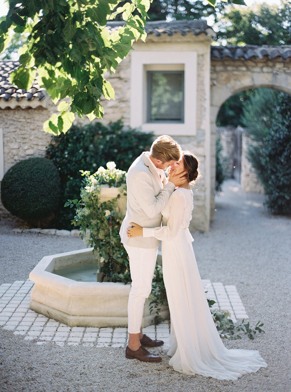 ProvenceFranceWeddingKatieGrantPhoto(118of249).jpg