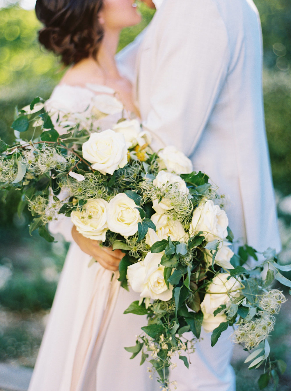 ProvenceFranceWeddingKatieGrantPhoto(127of249).jpg