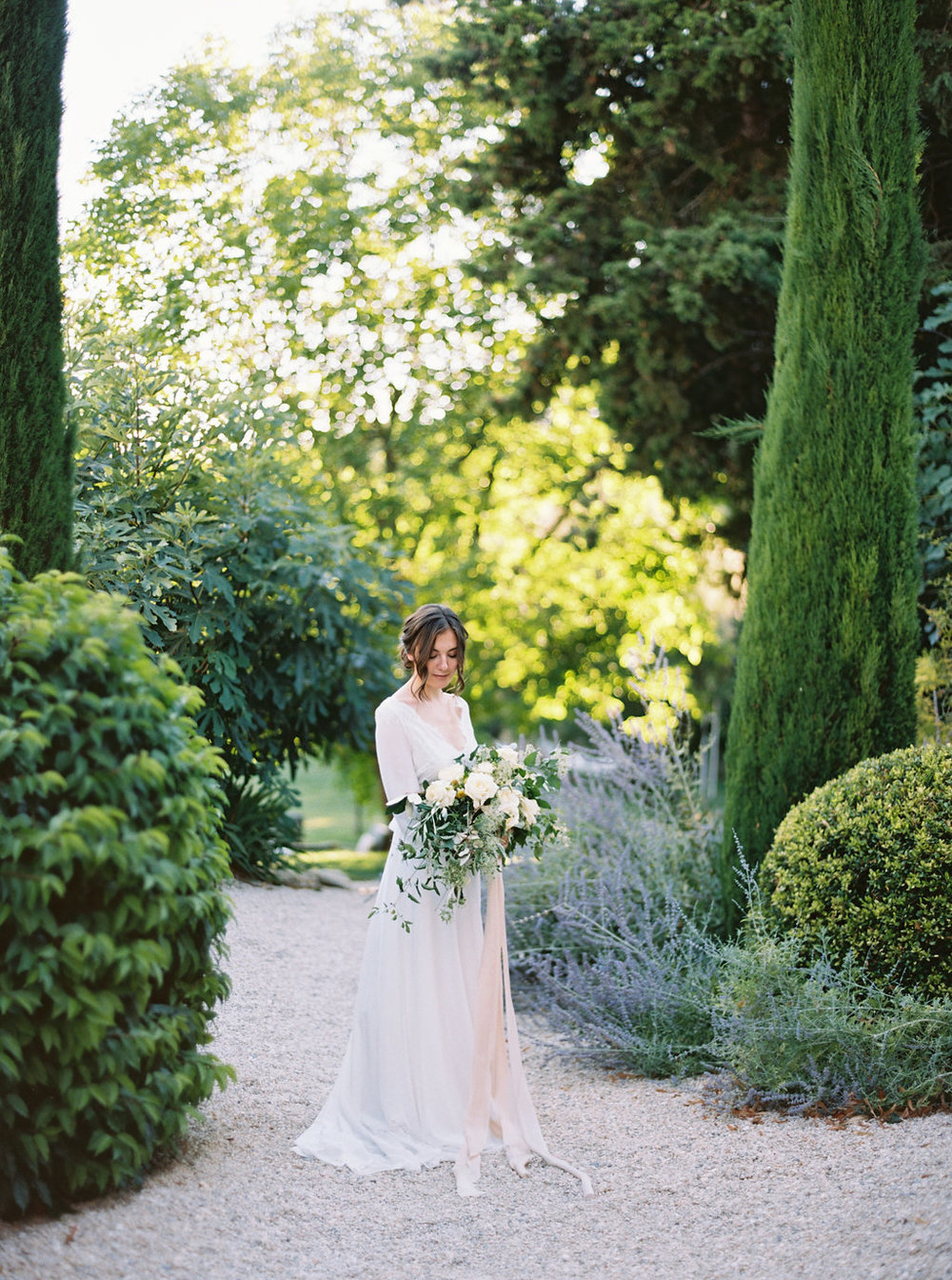 ProvenceFranceWeddingKatieGrantPhoto(145of249).jpg