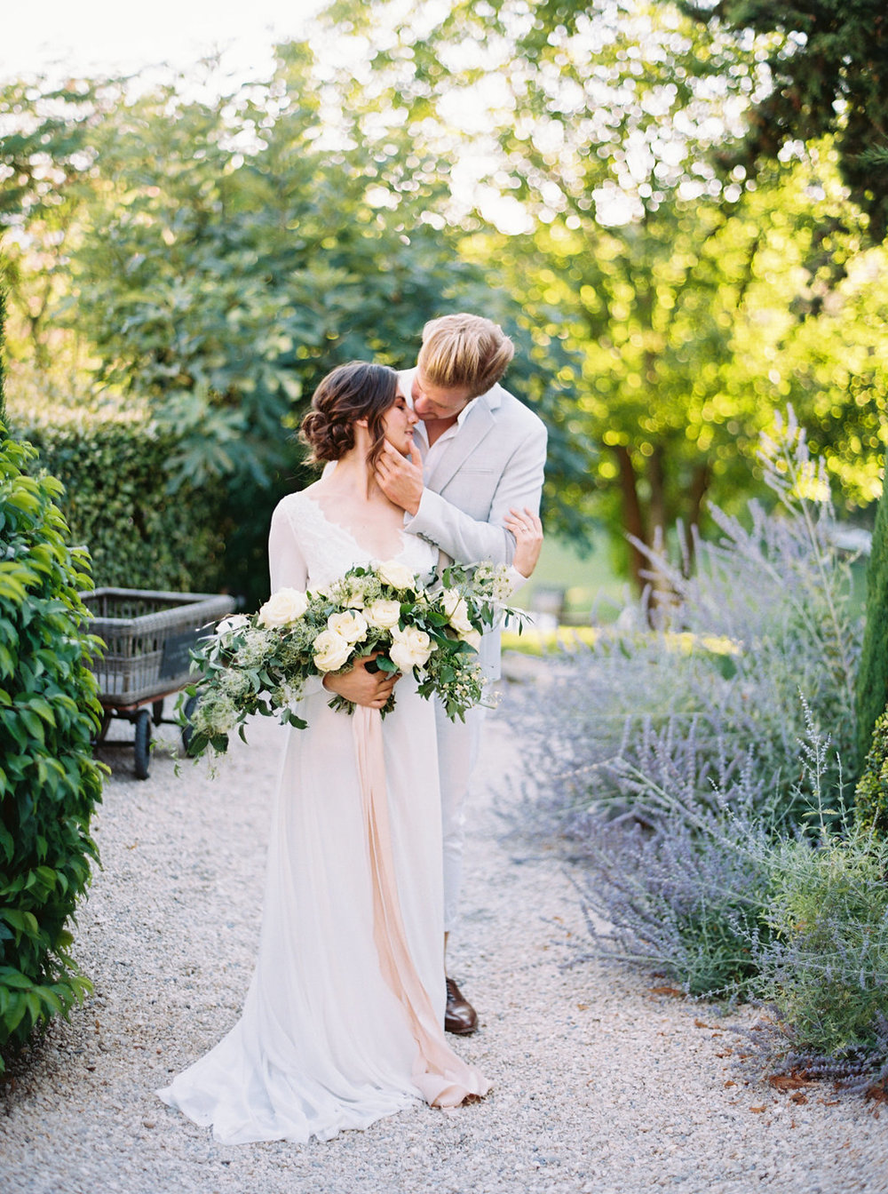 ProvenceFranceWeddingKatieGrantPhoto(157of249).jpg
