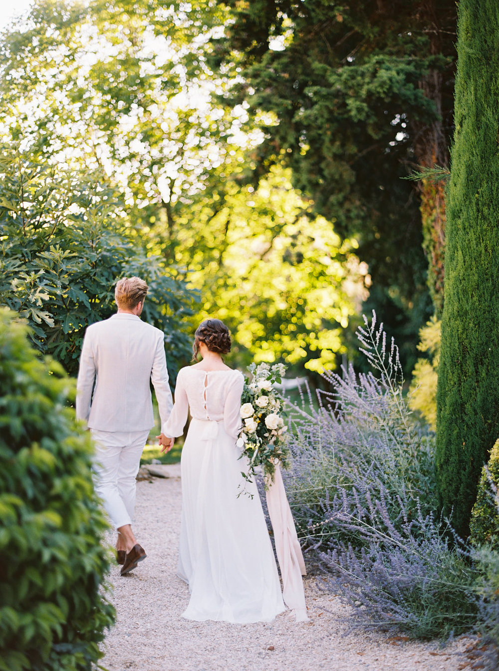ProvenceFranceWeddingKatieGrantPhoto(165of249).jpg