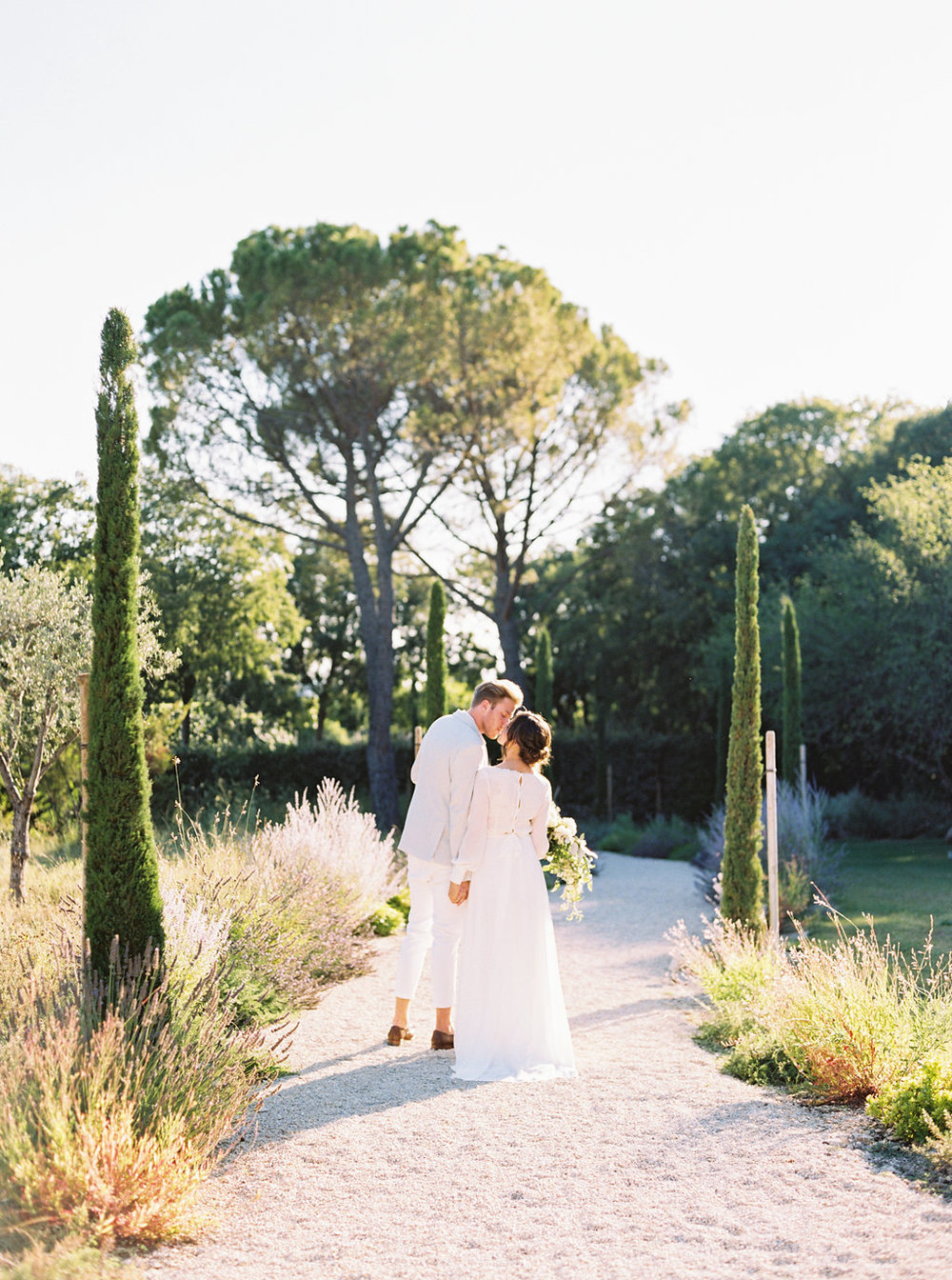 ProvenceFranceWeddingKatieGrantPhoto(171of249).jpg