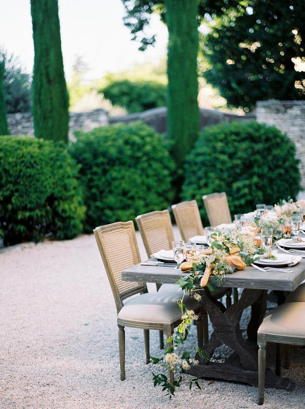 ProvenceFranceWeddingKatieGrantPhoto(210of249).jpg