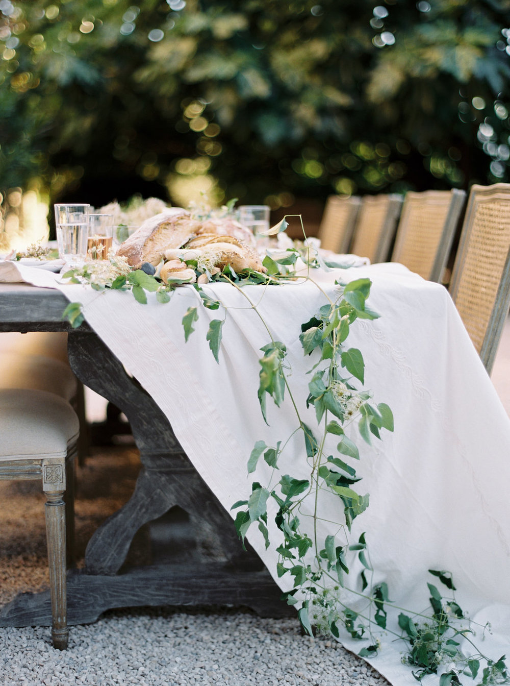 ProvenceFranceWeddingKatieGrantPhoto(215of249).jpg