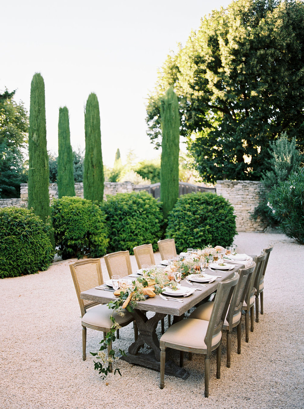ProvenceFranceWeddingKatieGrantPhoto(245of249).jpg