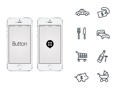 button_1x.jpg